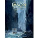 Wijsheid van Mythes, de 6 / Iason en het gulden vlies 2 - De reis van de Argo