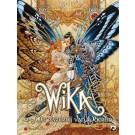 Wika 1 - De razernij van Oberon