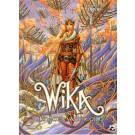 Wika 3 - De vloek van Megg