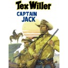 Tex Willer - Classics (Hum!) 10 - Captain Jack