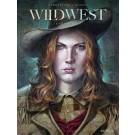 Wild West 1 - Calamity Jane