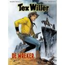 Tex Willer - Kleur (Hum!) 5 - De wreker