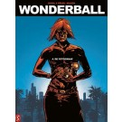 Wonderball 4 - De fotograaf