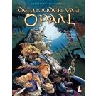 Wouden van Opaal 10 - Het lot van de jongleur