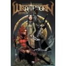Wraithborn 3 - Renaissance 3