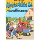 Mieleke Melleke Mol 26 - Het bravekindertjesboek