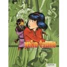 Yoko Tsuno - Integraal 2 - Duitse avonturen