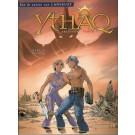 Ythaq deel 13 Verre Horizon
