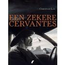 Zekere Cervantes, een