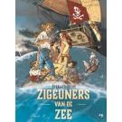 Zigeuners van de zee 2 - Deel 2