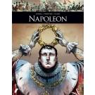 Zij schreven geschiedenis 6 / Napoleon 2