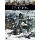 Zij schreven geschiedenis 9 / Napoleon 3