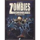 Zombies - Nechronologies 2 - Te stom om te leven