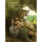 Vrije vlucht collectie 150 / Zoon van de beer, de