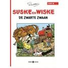 Suske en Wiske - Classics 7 - De Zwarte Zwaan
